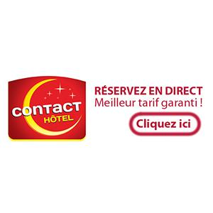 https://secure.reservit.com/fo/booking/171/12096?specialMode=default&langcode=FR&custid=171&hotelid=12096&m=booking